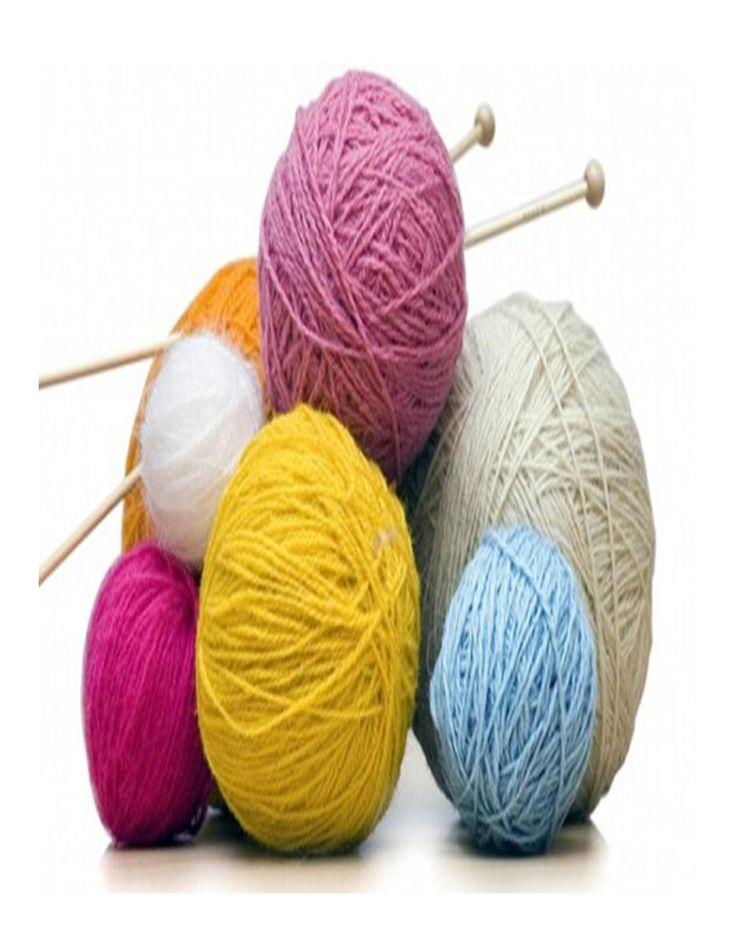 Is Crocheting Quicker Than Knitting : knitting knitting classes video knitting knitting knit knitting ...
