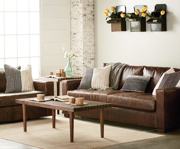 American Home Decor Stores: The 25+ Best Magnolia Home Furnishings Ideas On Pinterest