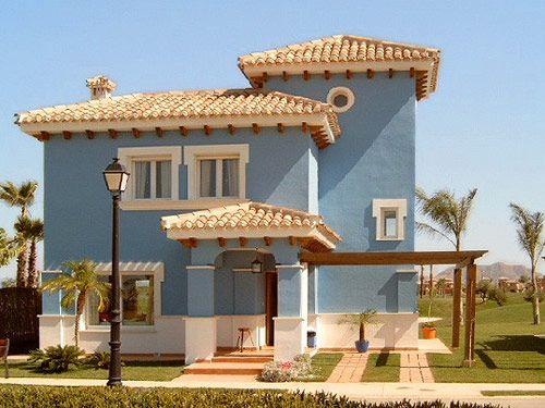 Best 25 Mediterranean House Exterior Ideas On Pinterest Modern Mediterranean Homes Modern