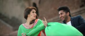 Gaati Gutti Lyrics Dildariyaan Jassi Gill Official Hd Video