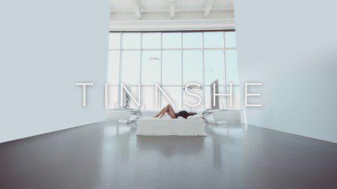 Découvrez le clip du nouveau single de Tinashe feat. Chris Brown, Player