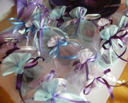 cheap wedding favors pinterest ideas for diy wedding favors dallas weddings examiner