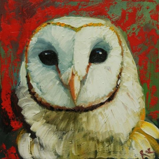 1000 images about art on pinterest for What owls look like without feathers