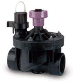 die besten 17 ideen zu irrigation valve auf erhöhte rain bird 150pesb 1 12 inlet industrial irrigation valve w selfcleaning scrubber you
