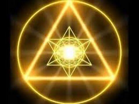 Ayuda espiritual,energias: DESAROLLA TU VIDENCIA CON ESTOS POCOS PASOS Y ADEL...