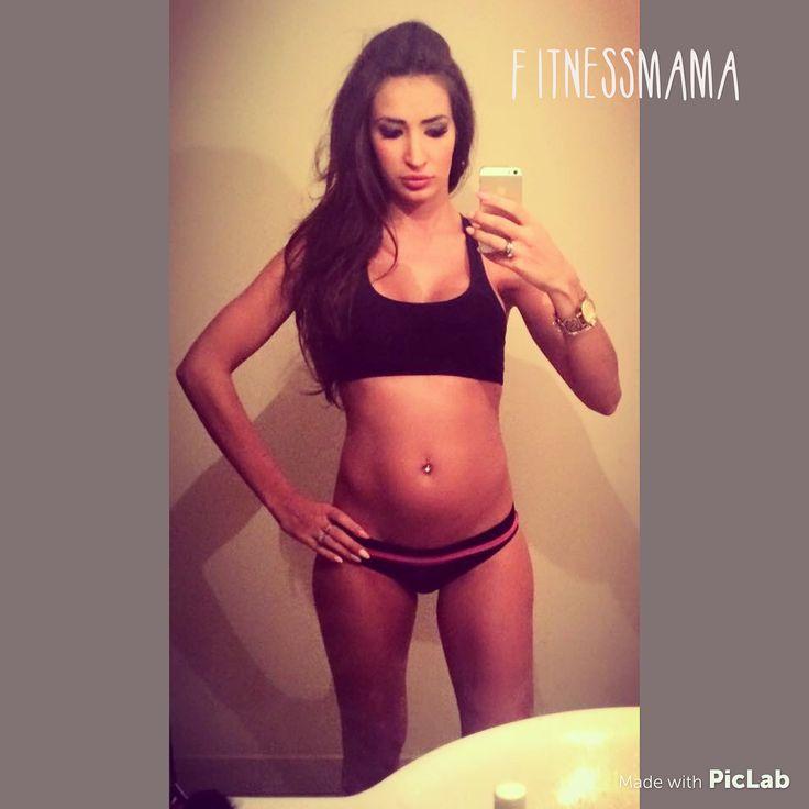 #5month #20weeks #pregnant #fitnessmama #preg#activepregnant #fitnessmodel #model #mummy #fitmom #fitpreg #sexy #baby #babylove #babyboom
