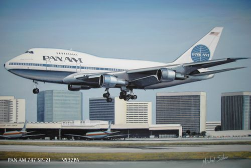 1312 Best Images About Pan Am Gt The World S Most