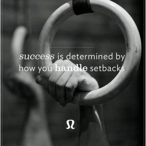 Musings of the Day: Quote #14 ~ Achieving Success!