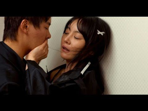 伦理微电影 : 隐秘 (2014)