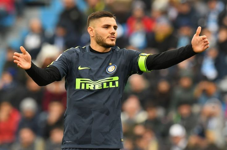 Inter Milan vs. Crotone live stream: Watch Serie A online