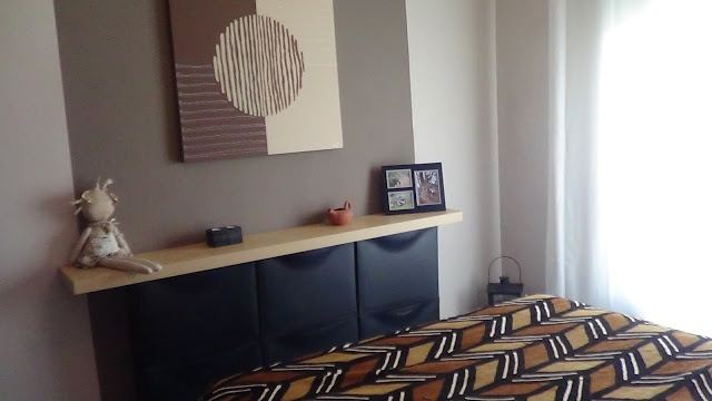 Ikea Poang Chair Slipcover Pattern ~ Ideas Zapatero Trones Ikea