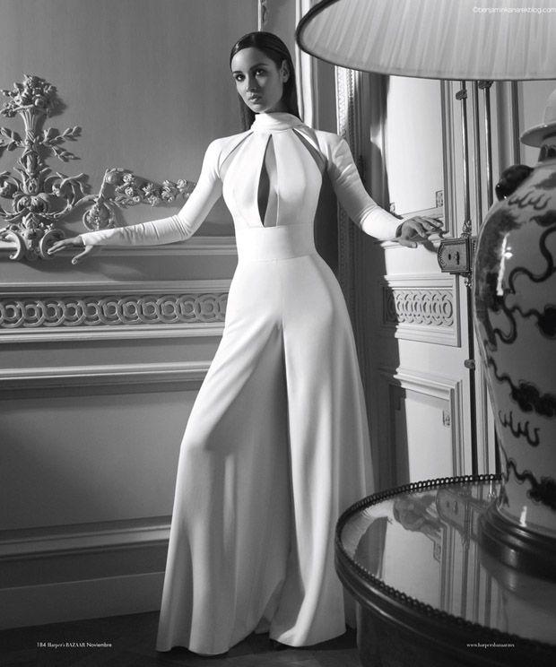 71 besten James Bond Bilder auf Pinterest | Bond girls, Kino-plakate ...