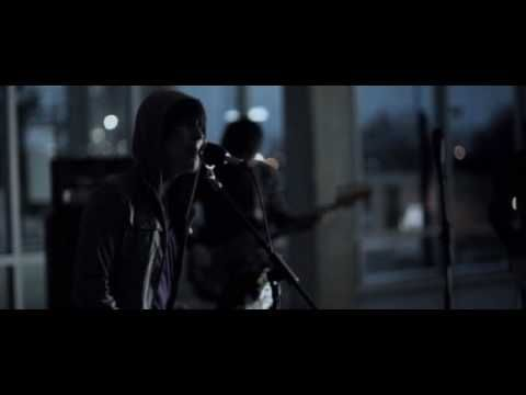 You Stupid Girl-Framing Hanley...This band I recently found over Youtube and let me just say...I'm in love!