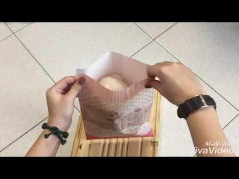 """gift bag eshgh    """"www.hodoliva.com"""""""