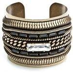 DANNIJO Basia Bracelets