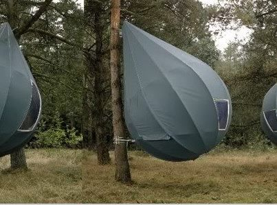 I never really gave much thought to the shape of tents. I just thought a & 35934 best tents for all seasons images on Pinterest | Tents Tent ...