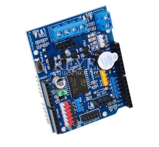 d54689f184660c66f1c5b48cd105eb5b driver bluetooth shenzhen 31 best dcc for trains images on pinterest trains, arduino and  at edmiracle.co