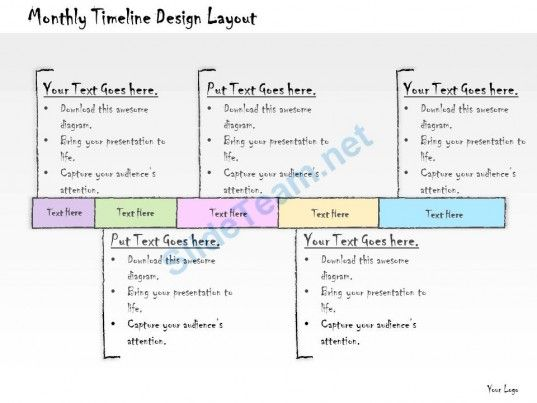 107 best Hand Drawn Timelines Powerpoint Templates Slides images - flow chart template