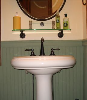 1930bathroom faucet - Google Search