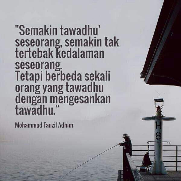 Kutipan Islam - Moh. Fauzil Adhim