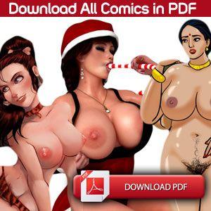 Download Adult Cartoon Free in PDF Format