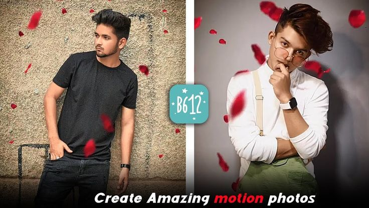 Pin on Photo editing by