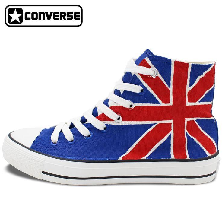 Chaussures - High-tops Et Baskets Le Couronne i8I1AZPgM