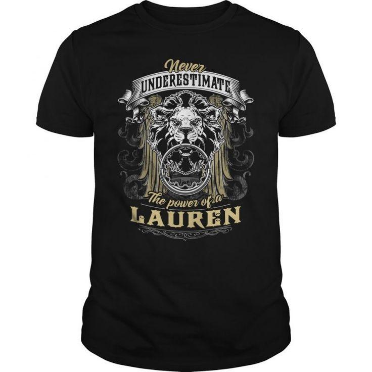 Køb Ralph Lauren T-shirt  Lauren, Lauren T Shirt, Lauren Tee #ralph #lauren #t #shirt #baby #ralph #lauren #t #shirt #john #lewis #ralph #lauren #t #shirt #vintage #t #shirt #polo #ralph #lauren #zalando