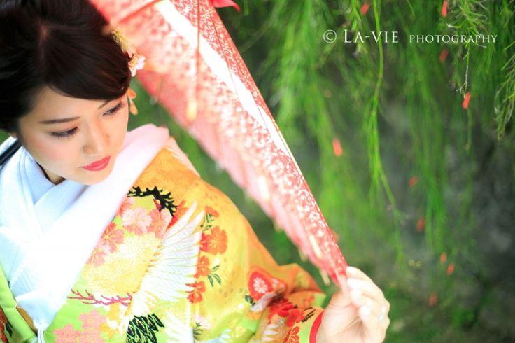 〜結〜   ラヴィ公式ブログ La-vie Blog