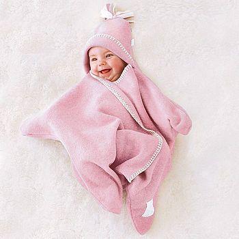 Fleece Baby Wrap Pattern Related Keywords Suggestions Fleece