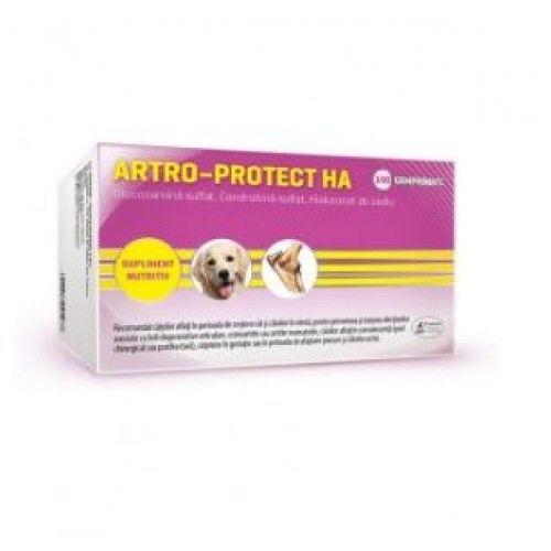 ArtroProtect HA 100 cp