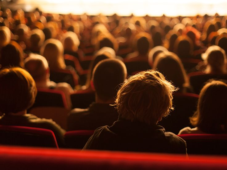 Buy Movie Tickets Online - New York - Buying the wrong discount movie ticket can be avoided with a little homework. Always visit Movieplenty.com first to get fresh opinions and read the latest blog post regarding the movie business.