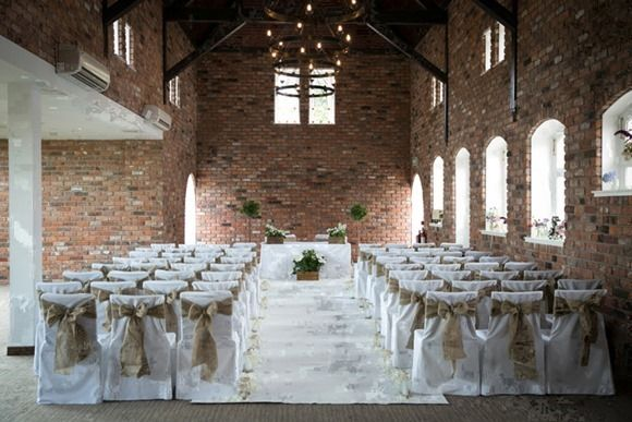 doubletree hilton chester wedding Archives -