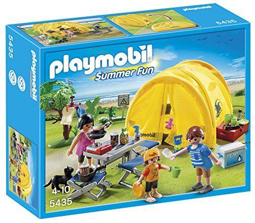 Playmobil - 5435 - Figurine - Famille Et Tente De Camping... https://www.amazon.fr/dp/B00A30ZA34/ref=cm_sw_r_pi_dp_x_mcSBybCRQD4E0