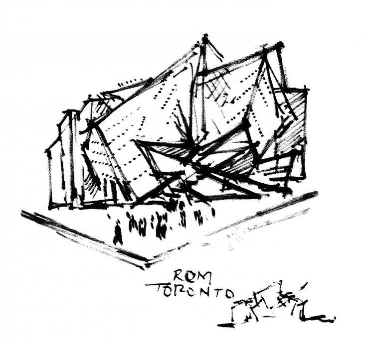 Architecture Design Concept Sketches best 10+ conceptual architecture ideas on pinterest | concept