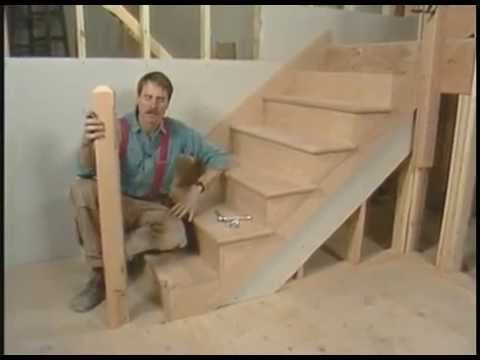Best 59 Best Staircase Images On Pinterest Furniture Gel 400 x 300