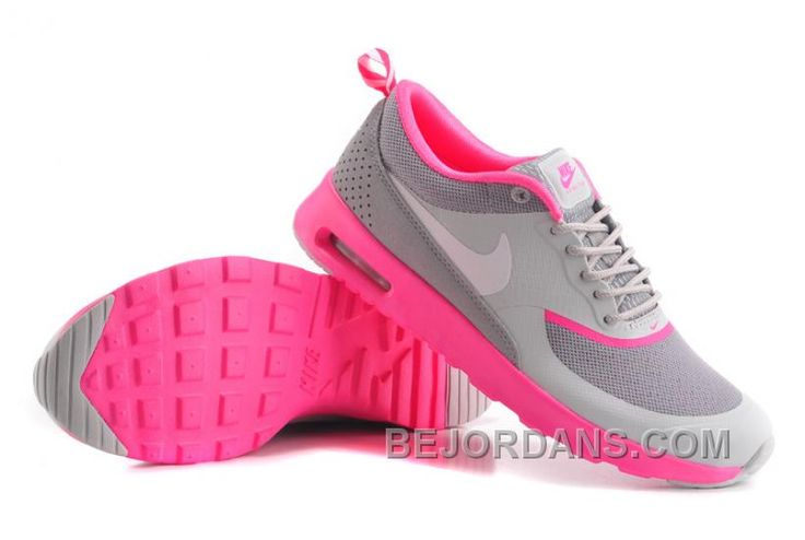 http://www.bejordans.com/free-shipping6070-off-sale-womens-nike-air-max-87-90-running-shoes-on-sale-gray-and-white-brrcw.html FREE SHIPPING!60%-70% OFF! SALE WOMENS NIKE AIR MAX 87 90 RUNNING SHOES ON SALE GRAY AND WHITE BRRCW Only $94.00 , Free Shipping!