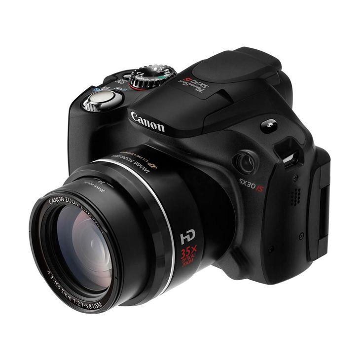 my camera!