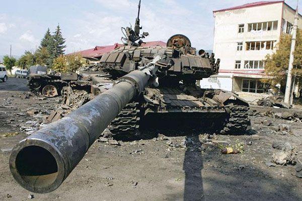подбитый-танк
