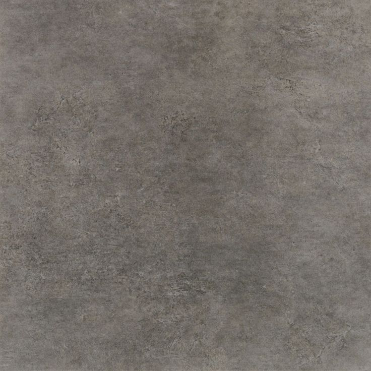 #THINNER #Aventis #swatch - Ask | #tile #grey #gray #shimmer #concretelook #InnovativeLook #thinporcelain #MidAmericaTile
