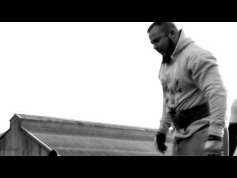▶ Building a strongman - Mark Felix worlds strongest man training - YouTube