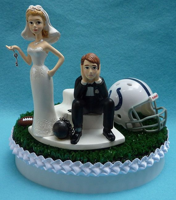 Wedding Cake Toppers Buffalo Ny