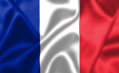 Assistir Campeonato Francês Ao Vivo em HD: http://www.aovivotv.net/assistir-campeonato-frances-ao-vivo/