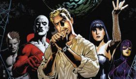 Doug Liman Hints at His Vision for Justice League Dark With so many comic book movies taking over the box office in the next couple of…