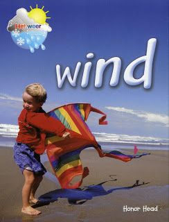 Spark and All: Wind Power