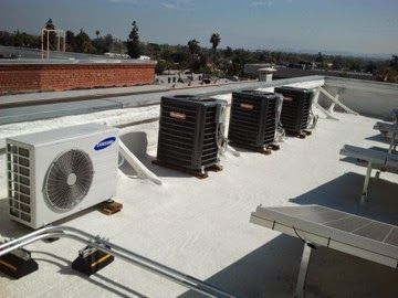 HVAC Services Woodland Hills: HVAC Services Calabasas – Scheduled Maintenance Ca...