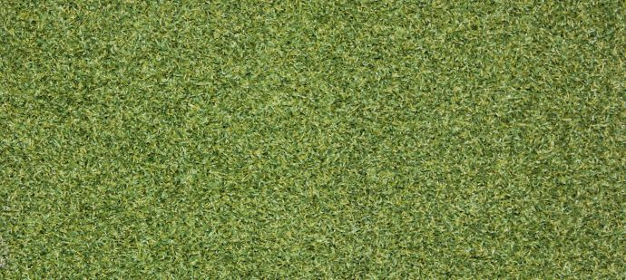 Pure Putt is an excellent choice for surfacing your putting green.