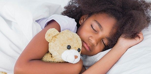 Day 15: Assess your sleep habits, and make one adjustment for a better night sleep for all