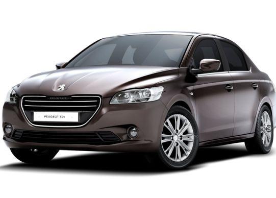 Peugeot - 301 | Diaz car | Location de voitures à casablanca