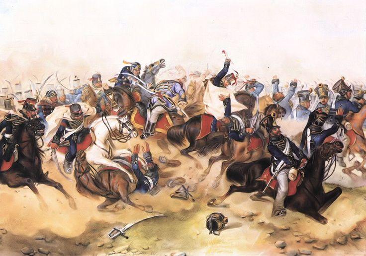 Than tapiobicskei utközet2 1849 aprilis 4 - Hungarian Revolution of 1848 - Wikipedia, the free encyclopedia